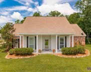 13215 Cypress Gold Dr, St Amant image
