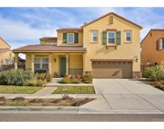 4839 Hawk Ridge Avenue, Fontana image