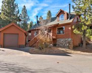 16644 Skislope Way Unit A, Truckee image