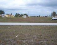 323 NW 20th TER, Cape Coral image