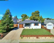 4742 James Ave, Castro Valley image