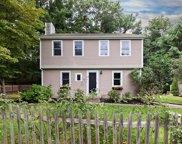 174 East St, Duxbury image