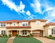 13514 Leeson Lane, Frisco image