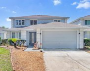 8402 Rising Star Court, Kissimmee image