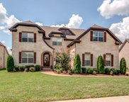1785 Witt Way Dr, Spring Hill image