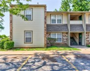 2172 W Brooks Street Unit #B, Norman image