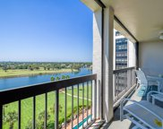 356 Golfview Road Unit #802, North Palm Beach image