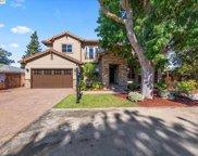 1454 Navarro Drive, Sunnyvale image