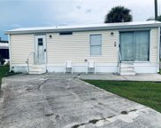 9000 Us Highway 192 Unit 295, Clermont image