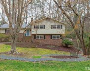 501 Caswell, Chapel Hill image