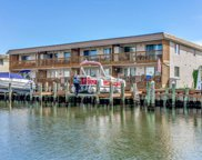 128 Captains Quarters Rd Unit 202, Ocean City image