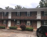 488 E Red Bud Rd, Knoxville image