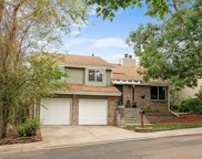 17436 E Jarvis Place, Aurora image