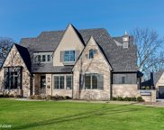 741 7Th Street, Hinsdale image