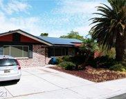 6536 Aberdeen Lane, Las Vegas image