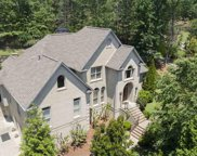 512 North Lake Cove, Hoover image