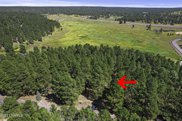 2953 Wakas Trail, Flagstaff image