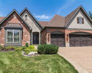 213 Kendall Bluff  Court, Chesterfield image