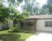 605 W Colonel Drive, Independence image