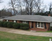 3926 Mike Padgett Hwy, Augusta image