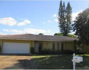 8500 NW 28th Ct, Coral Springs image