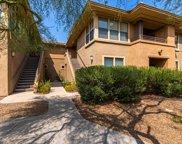 20100 N 78th Place Unit #2050, Scottsdale image