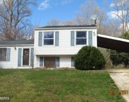 4214 CASSELL BOULEVARD, Prince Frederick image