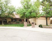 1413 N Butte Avenue, Chandler image