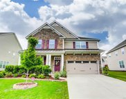 168  Annatto Way, Tega Cay image