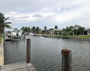510 Bahama, Indian Harbour Beach image