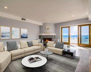 6309  Ocean Front, Playa Del Rey image