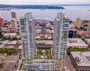 588 Bell Street Unit #1604S, Seattle image