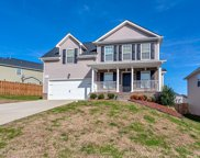 6908 Poplar Wood Tr, Knoxville image