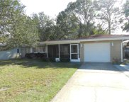 2129 Indigo Drive, Clearwater image
