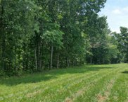 6 LIBERTY RD - LOT #6, Fairview image