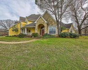 195 Pecan Acres Lane, Argyle image