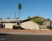 8626 E Highland Avenue, Scottsdale image