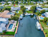 908 Westwind Drive, North Palm Beach image