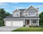 9310 64th Street S, Cottage Grove image