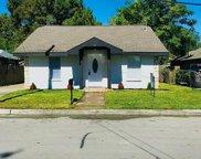2629 Mclemore Avenue, Fort Worth image