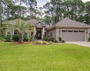 35 Golden Hind Drive, Hilton Head Island image