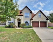 30412 Tiger Woods Dr, Georgetown image
