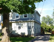 345 Forest Hill Drive, Syracuse image