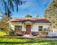 7510 Orchard Ave, Snohomish image