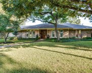 4215 Glenaire, Dallas image
