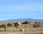 4 Vista Land Lot 1, Santa Fe image