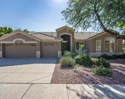 639 W Mountain Vista Drive, Phoenix image