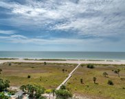 1230 Gulf Boulevard Unit 1007, Clearwater image