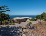 30860 Aurora Del Mar, Carmel Highlands image