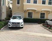 109 Resort Lane, Palm Beach Gardens image